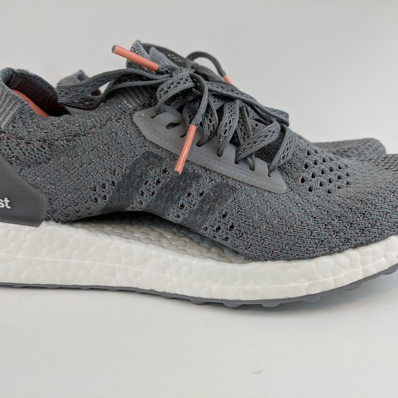 d5269627b4111 adidas Shoes - New Adidas UltraBOOST X CLIMA Running Shoes